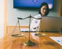 Interpreting in Court and Legal Settings